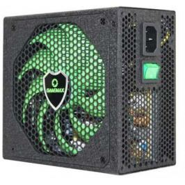 БП ATX 600 Вт GameMax GM-600(G)