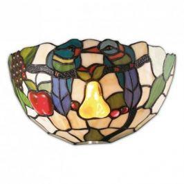 Настенный светильник Odeon Carotti 2639/1W