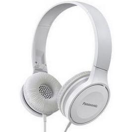 Наушники Panasonic RP-HF100GC-W белый