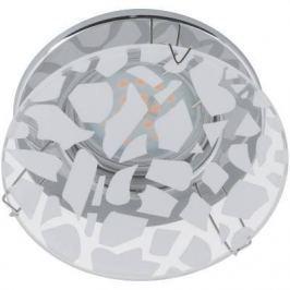 Встраиваемый светильник Fametto Stella DLS-S200-2001