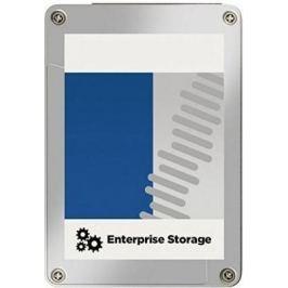 "Жесткий диск SSD 2.5"" 240Gb Lenovo SATA 00YC390"