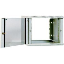 шкаф настенный ЦМО разборный 600х500 ШРН-Э-18.500