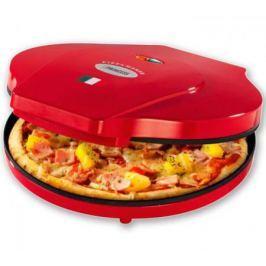 Прибор для приготовления пиццы Princess 115000 красный