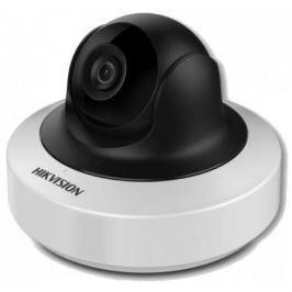 "Камера IP Hikvision DS-2CD2F22FWD-IS4MM CMOS 1/2.8"" 1920 x 1080 H.264 MJPEG RJ-45 LAN PoE белый черный"