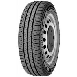 Шина Michelin Agilis 185 /80 R14 100R