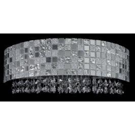 Настенный светильник Lightstar Bezazz 743624