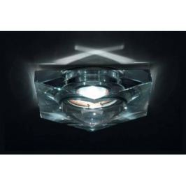 Встраиваемый светильник Donolux DL134CH/White