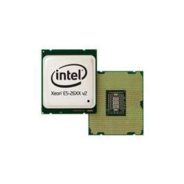 Процессор Intel Xeon E5-2603v2 OEM <1.8GHz, 10Mb, LGA2011>