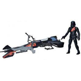 Игровой набор HASBRO Star Wars Космический корабль Класс I B3716