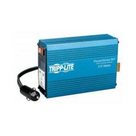 Автомобильный инвертер Tripplite (PVINT375) Ultra-compact case, 12V DC, 375 watts