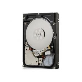 "Жесткий диск 2.5"" 600Gb 15030rpm SAS Hitachi HUC156060CSS204 0B30356"
