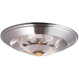 Встраиваемый светильник Novotech Glam 369427