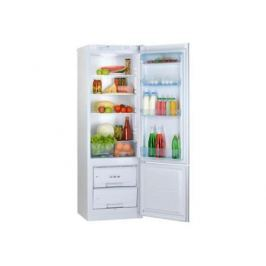 Холодильник Pozis RK-103 A белый
