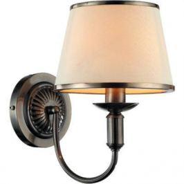 Бра Arte Lamp Alice A3579AP-1AB