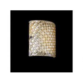 Настенный светильник Lightstar Murano 602623