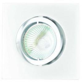 Встраиваемый светильник Donolux SA1610.10