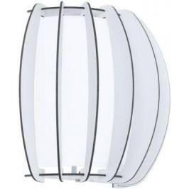 Настенный светильник Eglo Stellato 2 95609