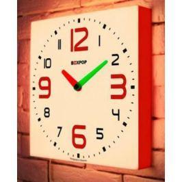 Световые часы BoxPop I LB-501-35
