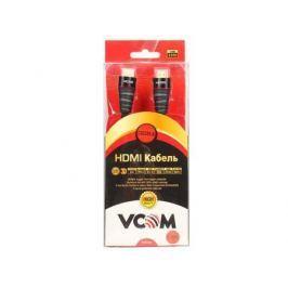 Кабель HDMI 1.8м VCOM Telecom CG526S-1.8MB