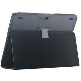 """Чехол IT BAGGAGE для планшета LENOVO Idea Tab 2 A10-70 10"""" искус. кожа черный ITLN2A102-1"""