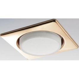 Встраиваемый светильник Lightstar Tablet 212122