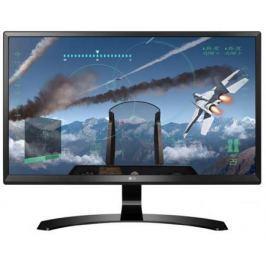 Монитор LG 24UD58-B