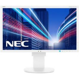 """Монитор 23"""" NEC EA234WMI L232QA"""
