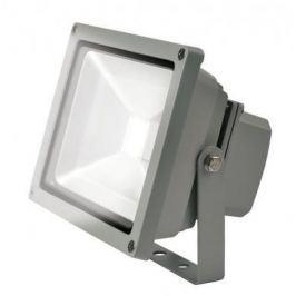 Прожектор светодиодный (06042) Uniel 50W 4000K ULF-S01-50W/NW