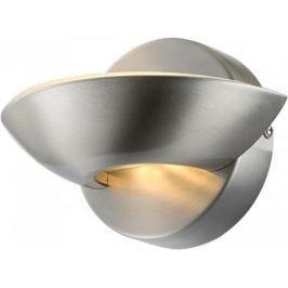 Настенный светодиодный светильник Globo Sammy 76001
