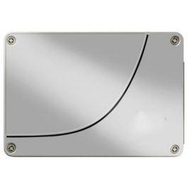 "Жесткий диск SSD 2.5"" 120Gb Lenovo SATA 00YC385"