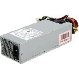 БП ATX 500 Вт FSP FSP500-702UH