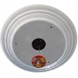 Лифт-подъемник для люстр MW-Light Lift MW-250