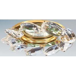 Встраиваемый светильник Lightstar Noce 031902