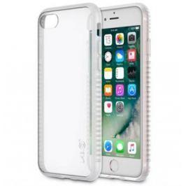 Накладка LAB.C Mix & Match для iPhone 7 прозрачный LABC-124-CR