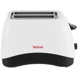 Тостер Tefal TT130130 850