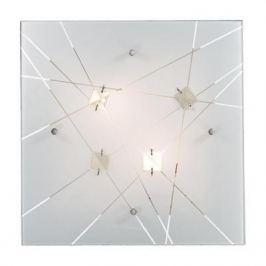 Потолочный светильник Sonex Opeli 2235