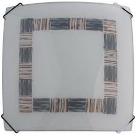 Настенный светильник MW-Light Васто 368010902