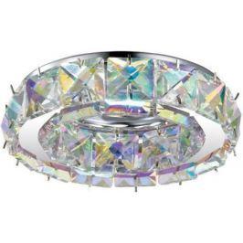 Встраиваемый светильник Novotech Neviera370169