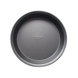 Форма для выпечки Bekker BK-3956 круглая