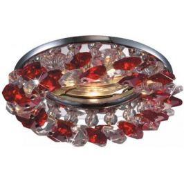Встраиваемый светильник Novotech Corona 369402