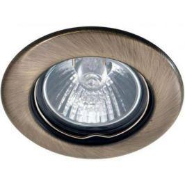 Встраиваемый светильник Donolux N1510.06