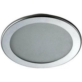 Встраиваемый светильник Novotech Luna 357179