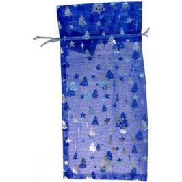 Мешок для подарков Golden Gift BG1135 33х15 см