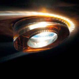 Встраиваемый светильник Donolux DL012Y
