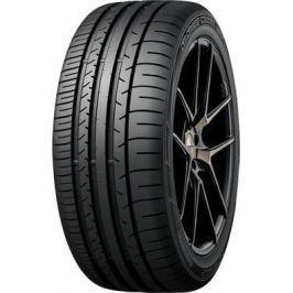 Шина Dunlop SP Sport Maxx 050+ 295/30 R22 103Y