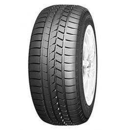 Шина Roadstone WINGUARD SPORT 275/40 R20 106W