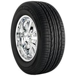 Шина Bridgestone Dueler H/P Sport 255/50 R20 109V XL 255/50 R20 109V