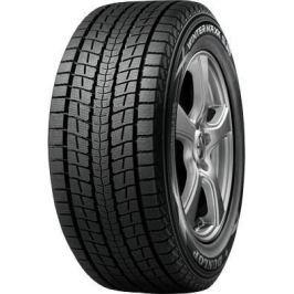 Шина Dunlop Winter Maxx SJ8 275/45 R20 110R 275/45 R20 110R