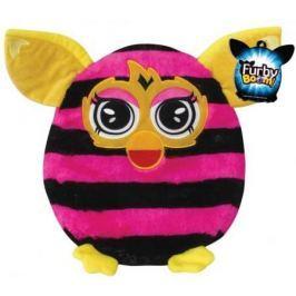 Плюшевая подушка Furby, 30 см Т57472
