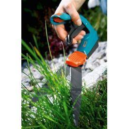 Ножницы для травы Gardena Comfort Plus 08735-29.000.00